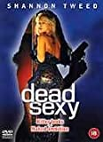 Dead Sexy [Import anglais]