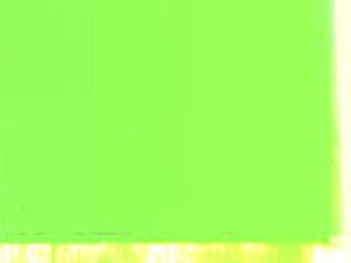 2 Oz Heavy Body Acrylic Color Paints Color: Light Green (Yellow Shade)