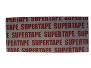 Supertape Mini Tabs Straight Cut by True -