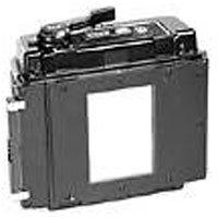 (Mamiya 120 Roll Film Holder for RB67 PRO SD Camera)