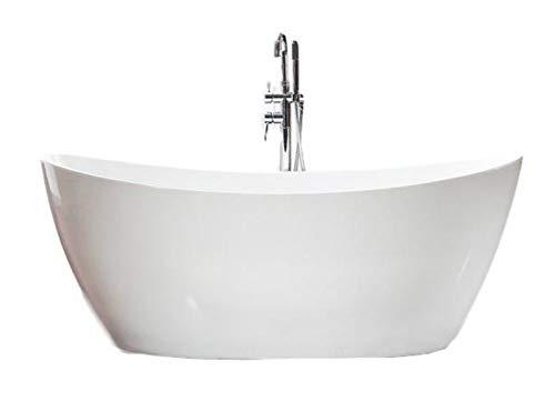 (Bathtub Soaking 68