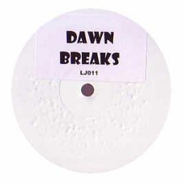 Rhythm On The Loose   Break Of Dawn  Remix