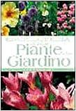 Image de Enciclopedia delle piante da giardino