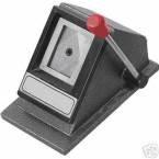 id photo cutter - 2x2 Tabletop Passport Id Photo Die Cutter