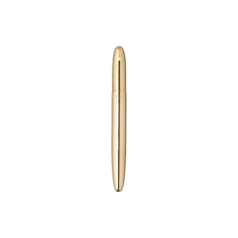fisher-space-pen-raw-brass-bullet