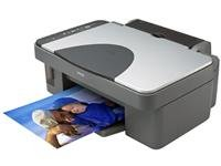 EPSON RX420 DRIVER FOR WINDOWS DOWNLOAD