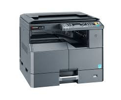 Amazon in: Buy Kyocera TA2200 MFP A3 Copier/Scanner/Printer Online