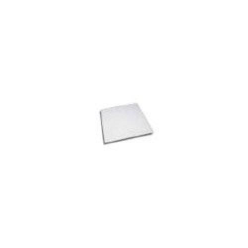 I280 Series (KODAK Calibration Target for i250, i260 and i280 Series Sheetfed Scanners / 1317304 /)