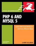 PHP 6 & MySQL 5 for Dynamic Web Sites, 3RD EDITION
