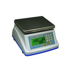 The Amazing Adam Equipment Wbz 30A Price Computing Scale 30 Lb Capacity