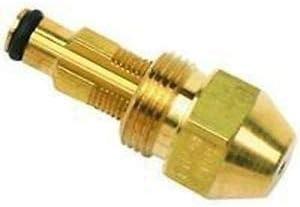 PP222 Nozzle Kit Fits 150K 155K 165K BTU Heaters Reddy Desa Master Remington Dayton 100735-20 HA3028
