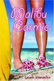 Malibu Carmie, Leah Komaiko, 0385902093