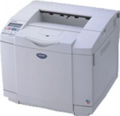 Brother HL-2700CN Printer Drivers for Windows