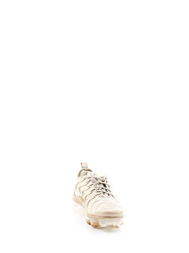 black 200 desert Running Compétition Light Air Multicolore Homme string Vapormax Chaussures Nike Brown gum De Plus fZvSq