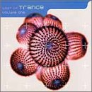 Best of Trance Volume One