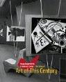 Peggy Guggenheim and Frederick Kiesler, Guggenheim - Kiesler, 3775715576