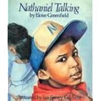 Nathaniel Talking