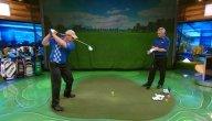 Daiya Golf Tomahawk NEO Golf Tee's As seen on TV by Daiya Golf (Image #5)