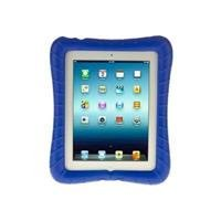 m-edge-supershell-cover-for-ipad-2-and-the-new-ipad-blue