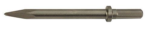 Rodcraft 8951011932 Spitzmeissel SS10