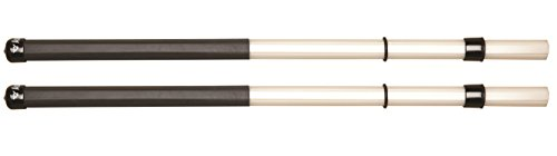 Vater Acoustick Poly/Wood Multi Rod Sticks