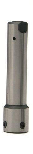 G&J Hall Tools 18Y130/A Powerbor Jepsen Weldon Shank Arbor, 1/2