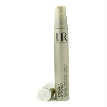 Helena Rubinstein Prodigy Re-Plasty Reviving Extreme Gel for Eyes, 0.52 Ounce by Helena Rubinstein