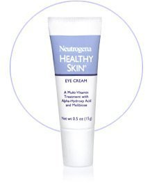 Neutrogena Healthy Eye Cream - 8