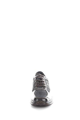 Igi&Co 6741500 Sneakers Donna Grigio scuro 37