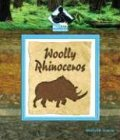 Woolly Rhinoceros (Prehistoric Animals Set II)