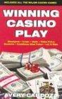 Download Winning Casino Play, 3rd Edition pdf