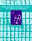 Fundamentals of General, Organic, and Biological Chemistry, Study Guide 9780471242857