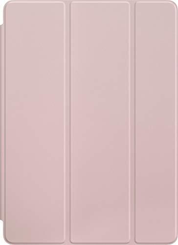 elogic Smart Cover Pink Sand  Compatible with Apple iPad Air, iPad Air 2,iPad  5th Generation   iPad  6th Generation