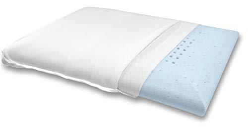 Bluewave Bedding Super Slim