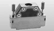 - Hood 180176; E Shell Size Metallized Acrylonitrile Butadiene Styrene