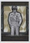 Harry Gant #79/149 (Trading Card) 2017 Panini Torque - Visions of Greatness - Gold #VG9