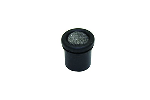 Most Popular Oil Filters Grommets