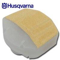 Husqvarna Air Filter (Felt) for Model 357, 359, Jonsered 2156, 2159 Chainsaws