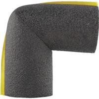 Itp Limited: 1 Inches Elbow Insulation Pf38118T2 -2Pk