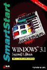 Windows 3.1 Smartstart, Preston, John M., 0789700107