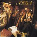 Abba by Polygram Records