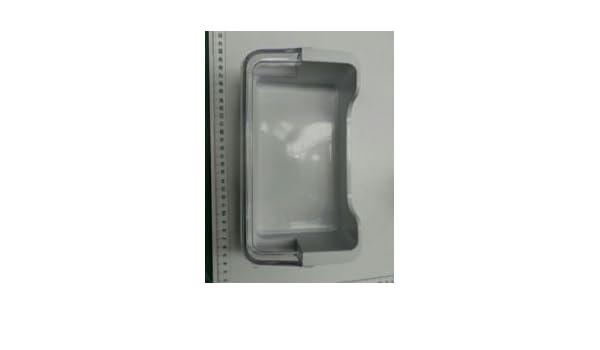 Samsung DA9707785A - Frigorífico: Amazon.es: Grandes electrodomésticos