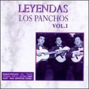 Los Panchos, Vol. 1