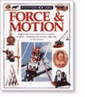 Force and Motion, Peter Lafferty, 1879431858