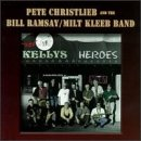 Pete Christlieb And The Bill Ramsay/Milt Kleeb Band