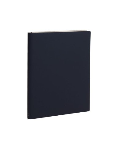 paperthinks-navy-large-slim-ruled-recycled-leather-notebook-45-x-65-inches-pt98964