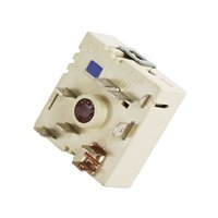 38201 Surface Element Switch Compatible With Electric Electrolux Ranges ()