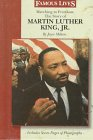 The Story of Martin Luther King, Jr., Joyce Milton, 0836813820