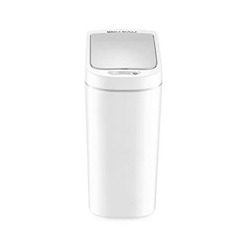 Most Popular Kitchen Trash Cans