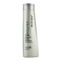 Joico Styling Joilotion Sculpting Lotion, 10.1 Ounce